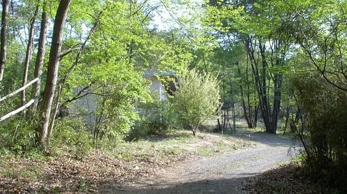 南那須オートキャンプ場の画像mc4525