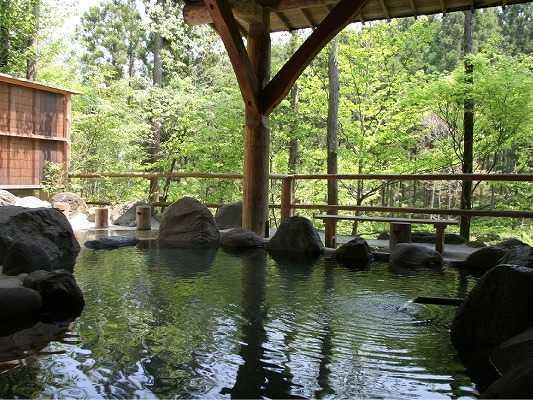 日光まなかの森 キャンプ&リゾートの画像mc7732
