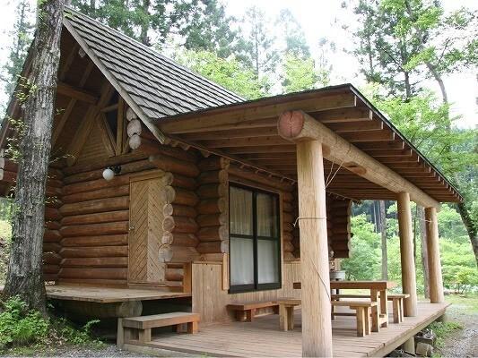 日光まなかの森 キャンプ&リゾート の公式写真c7739