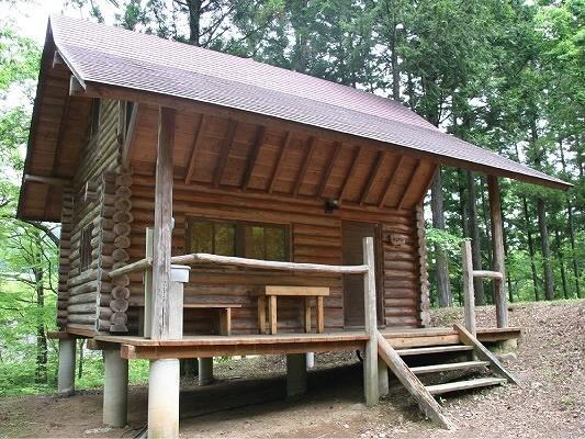 日光まなかの森 キャンプ&リゾート の公式写真c7741