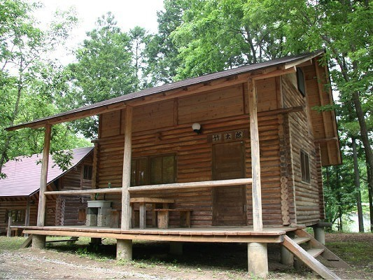 日光まなかの森 キャンプ&リゾート の公式写真c7742