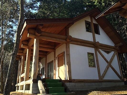 日光まなかの森 キャンプ&リゾート の公式写真c7745