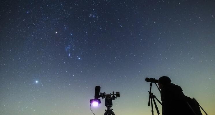 ツインリンクもてぎ 森と星空のキャンプヴィレッジの画像mc6502