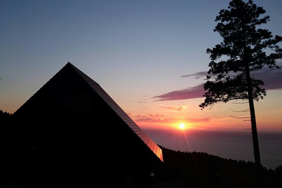 ガラガラ山キャンプ場 SPA&CAMP の公式写真c10312