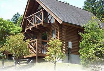 大野城いこいの森キャンプ場の画像mc10998