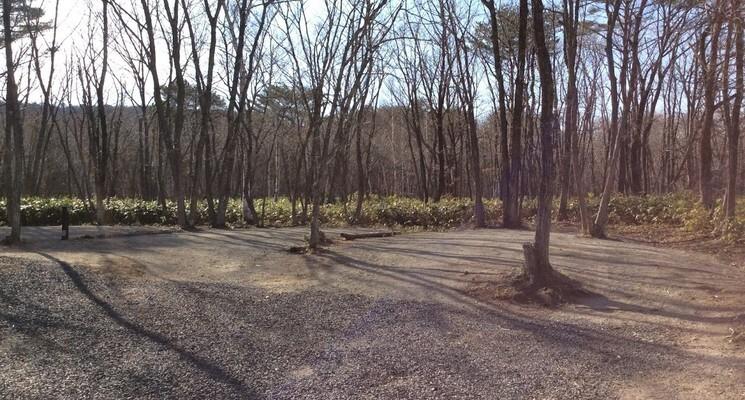 エンゼルフォレスト那須白河(旧:羽鳥湖高原レジーナの森)の画像mc20293