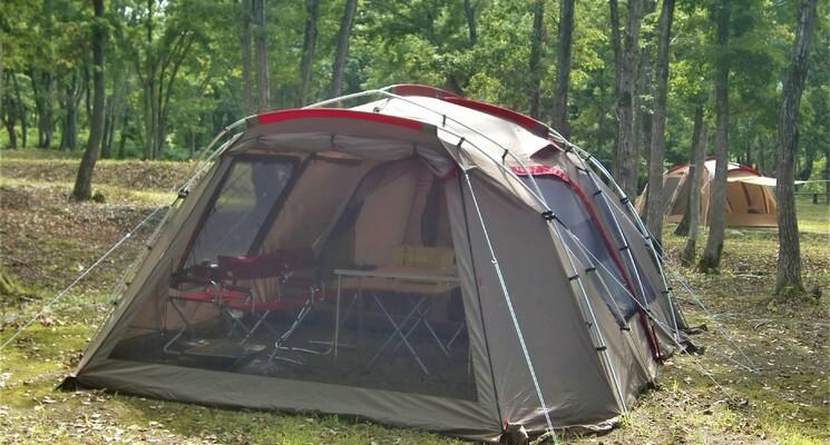 奥会津ただみの森キャンプ場の画像mc20216