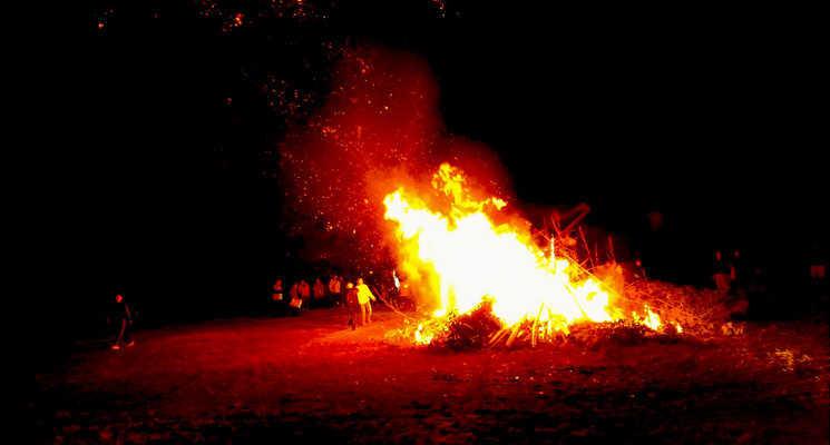 やしろ鴨川の郷キャンプ場の画像mc6904