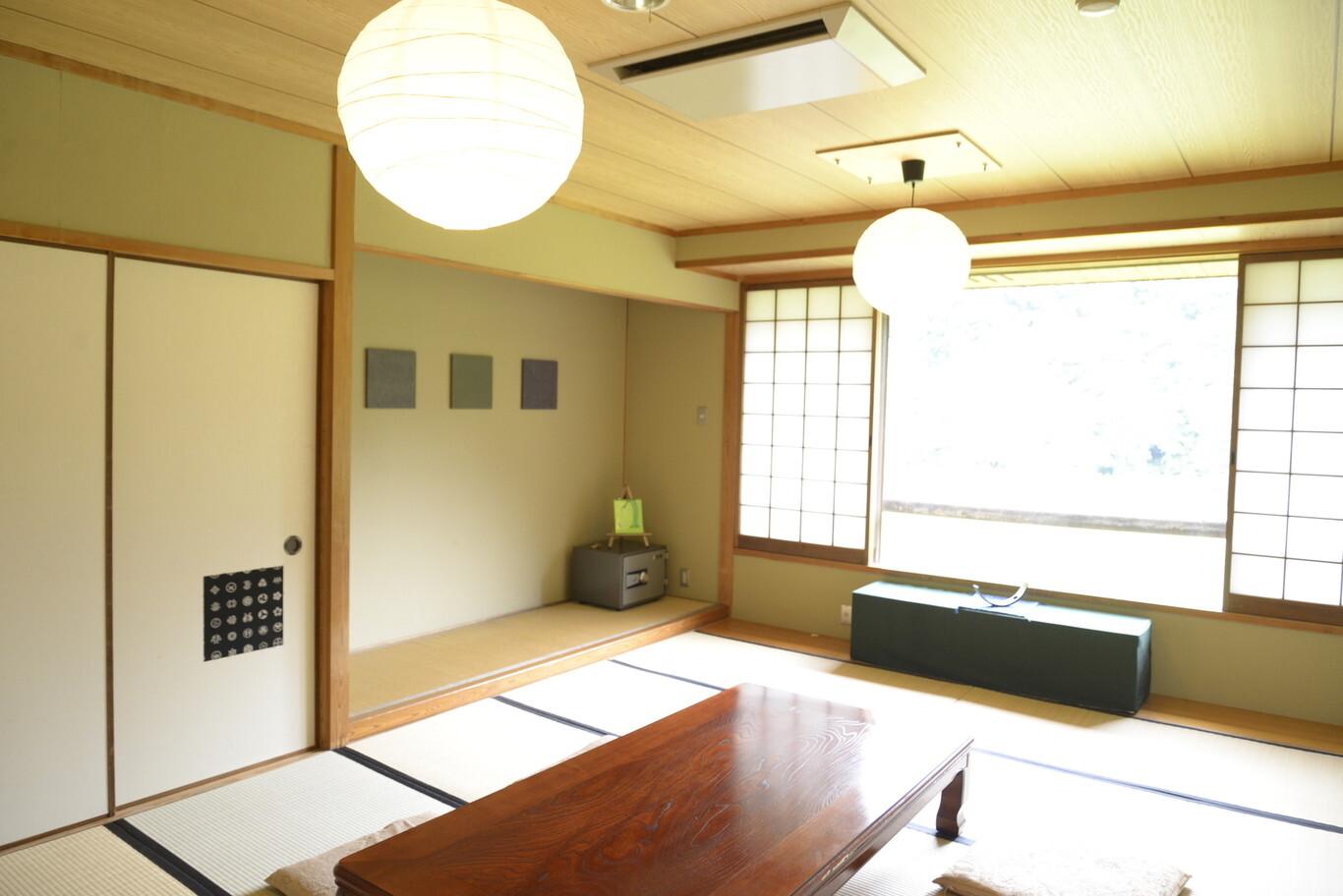 神戸三田アウトドアビレッジ TEMIL の公式写真c13463