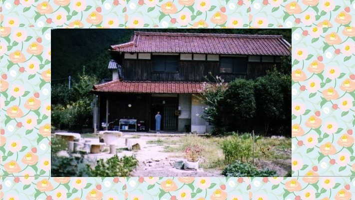 とちわら こども自然体験キャンプ場の画像mc1475