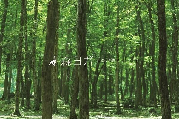 丹波悠遊の森の画像mc1924