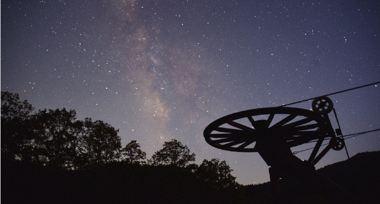 若杉高原おおやキャンプ場の画像mc6340
