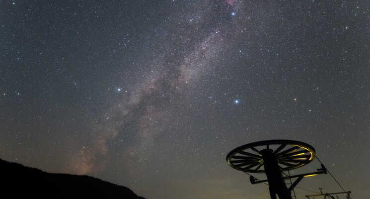 若杉高原おおやキャンプ場の画像mc6341