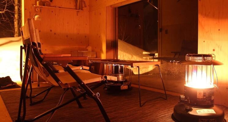 スノーピーク十勝ポロシリキャンプフィールド(旧ポロシリ自然公園オートキャンプ場)の画像mc10237