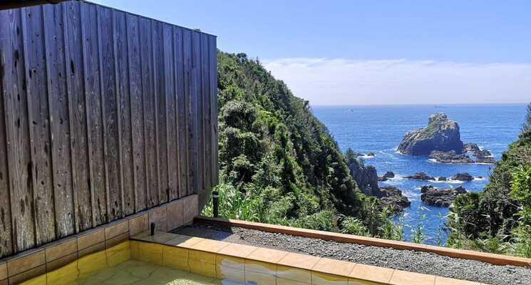 ACN南紀串本リゾート大島の画像mc18479