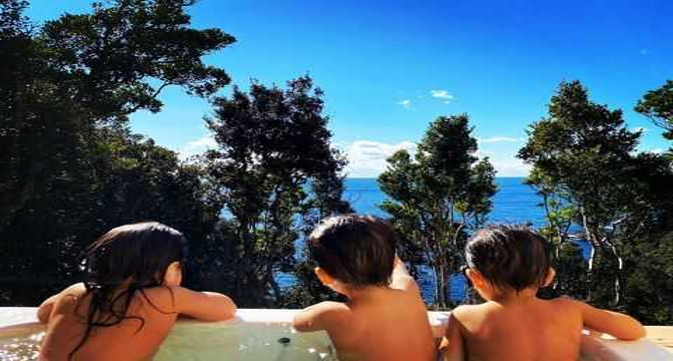 ACN南紀串本リゾート大島の画像mc18480