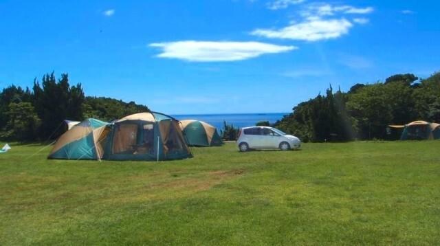リゾート大島 の公式写真c1122