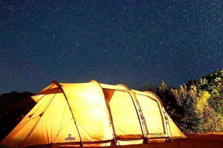 ACN南紀串本リゾート大島 の公式写真c18510