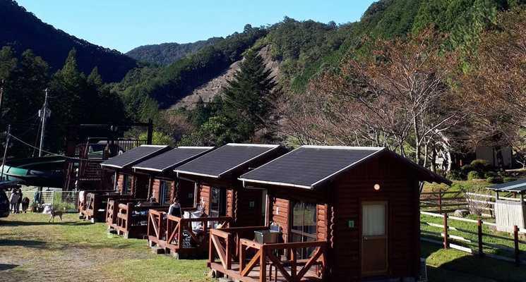 円満地公園オートキャンプ場の画像mc4038