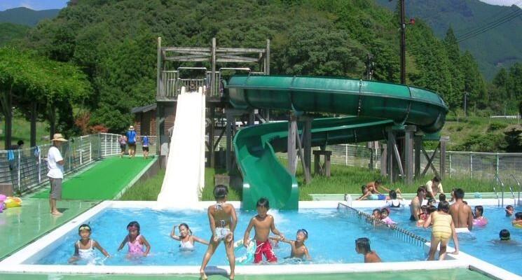 円満地公園オートキャンプ場の画像mc4040