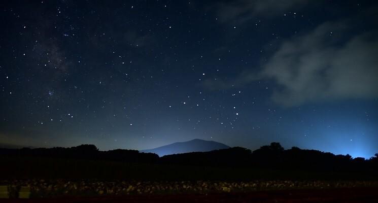 くるみの森キャンプ場の画像mc19203