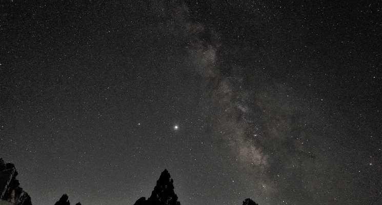 天滝公園キャンプ場の画像mc7405