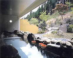 フォレストステーション波賀 東山オートキャンプ場 の公式写真c1794