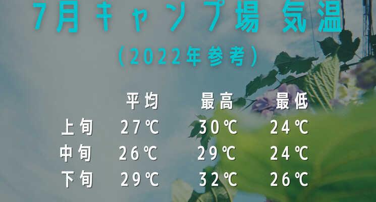 昭和の森フォレストビレッジの画像mc4550