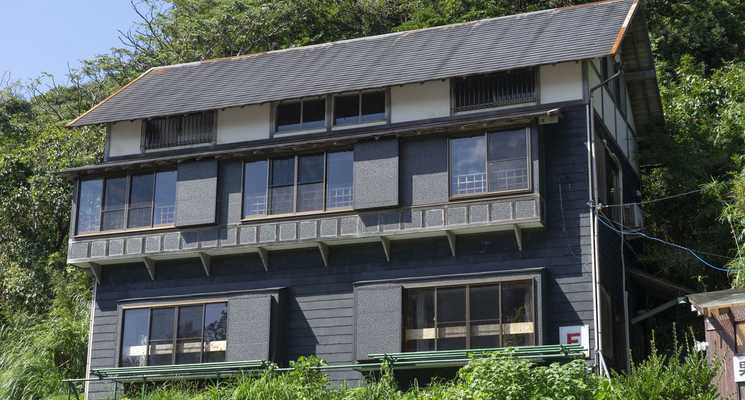 堂ヶ島ランドホピアの画像mc11113