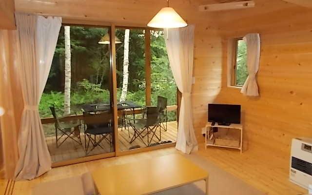 cottage AMAGOYA(コテージアマゴヤ)の画像mc4909