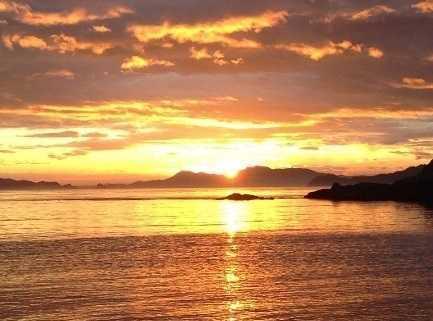 ありが島リゾートの画像mc3952
