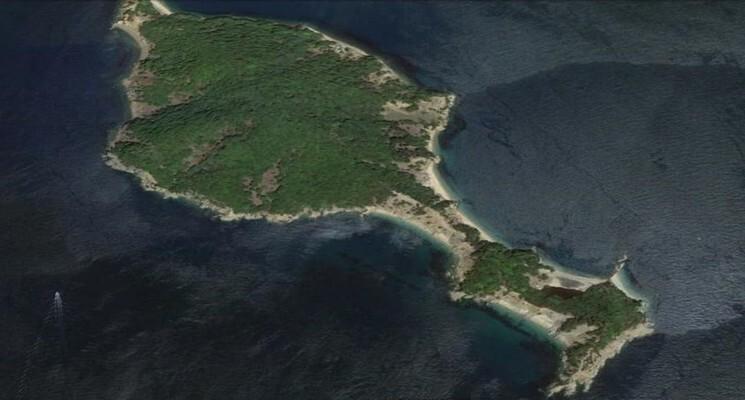 ありが島リゾートの画像mc3953