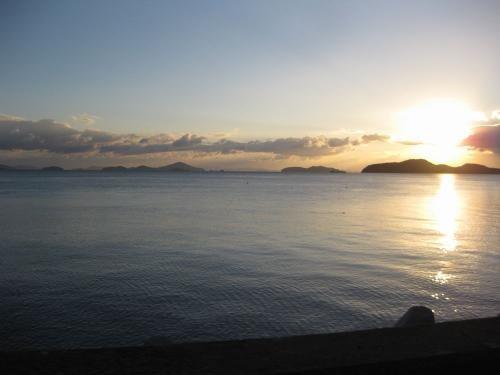 ありが島リゾート の公式写真c3956