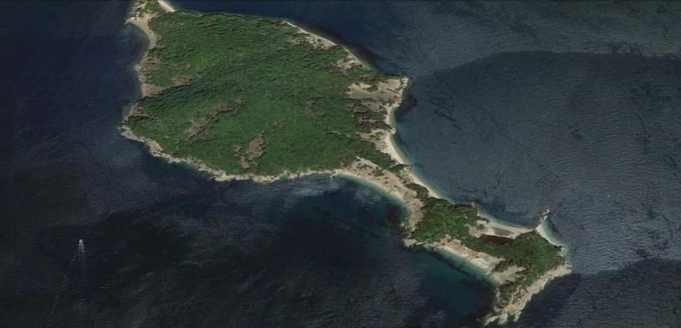 ありが島リゾート の公式写真c3960