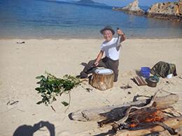 ありが島リゾート の公式写真c12600