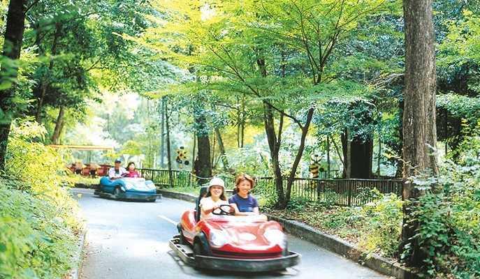皇子原公園の画像mc5893
