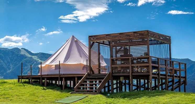 舞子高原オートキャンプ場の画像mc9067