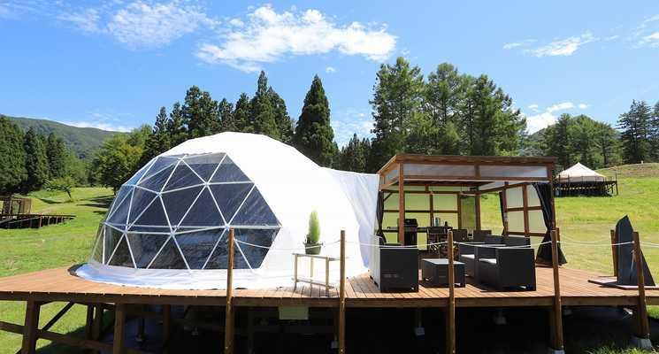 舞子高原オートキャンプ場の画像mc9070