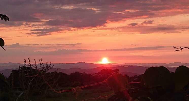 DACG 大山オートキャンプ場の画像mc7435