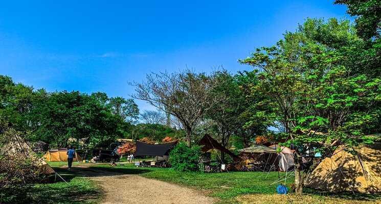 コミュニティガーデン那須倶楽部の画像mc7680
