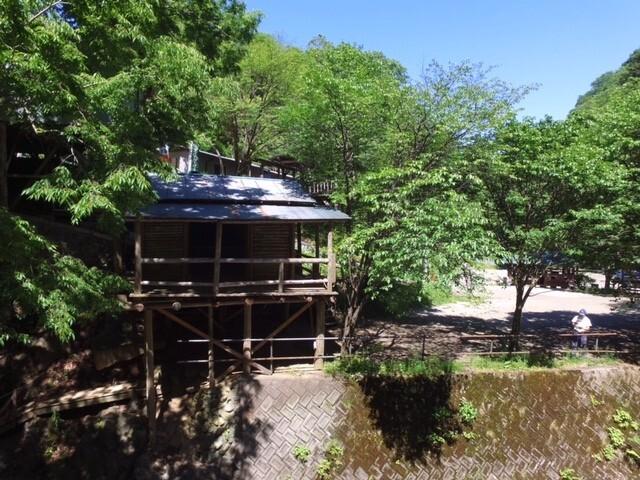 久保キャンプ場 の公式写真c8479
