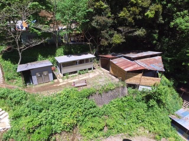 久保キャンプ場 の公式写真c8326