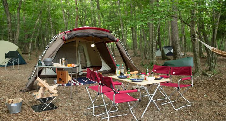 SUMIKA CAMP FIELDの画像mc9998