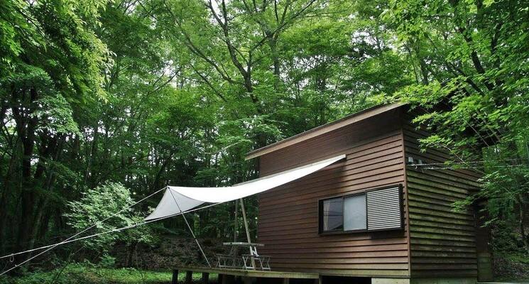 CAMP AKAIKE(キャンプ アカイケ)の画像mc8753