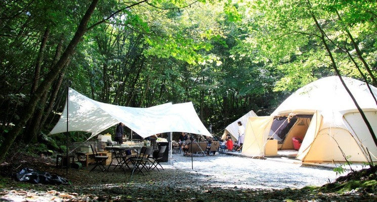 CAMP AKAIKE(キャンプ アカイケ)の画像mc8754