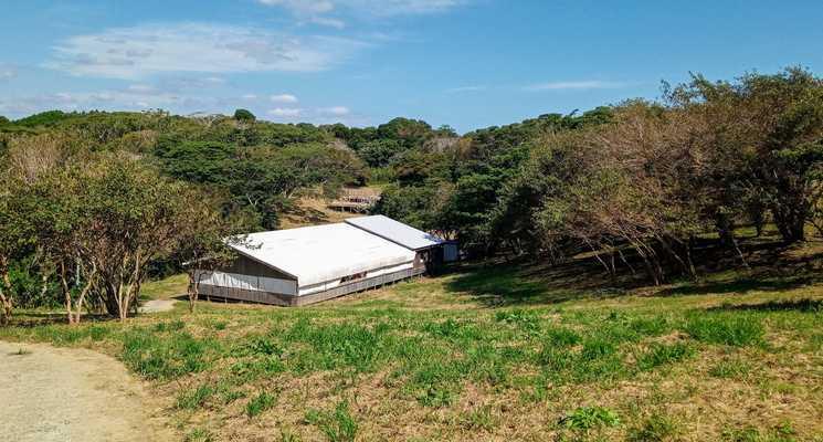 CIMA(シーマ) たてやま体験センターの画像mc9027