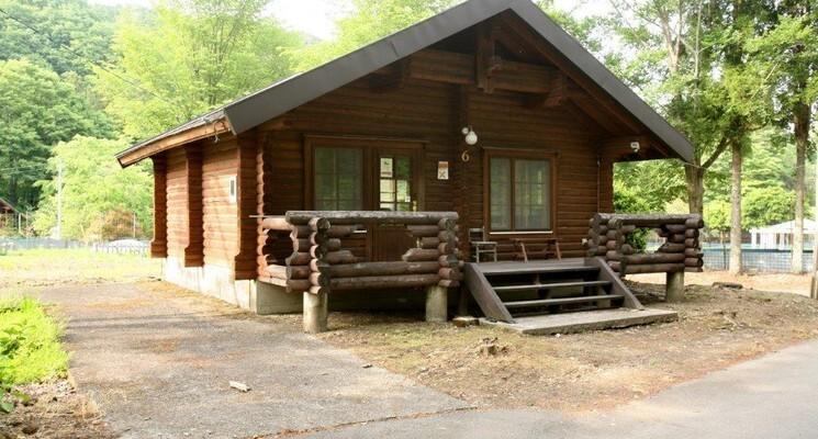 くらぶち相間平キャンプ場の画像mc9272