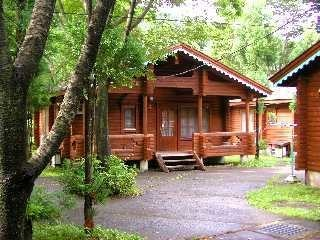 くらぶち相間平キャンプ場 の公式写真c9290