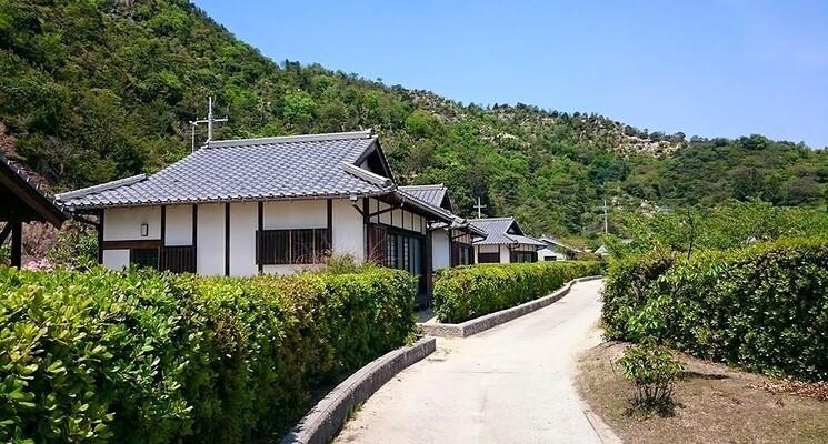 キャンプ&コテージ 梶ヶ浜の画像mc9561