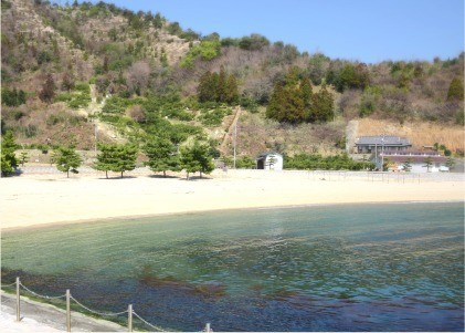 キャンプ&コテージ 梶ヶ浜の画像mc9565